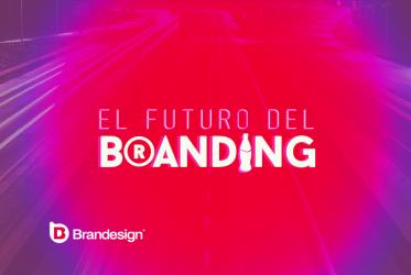 El futuro del branding
