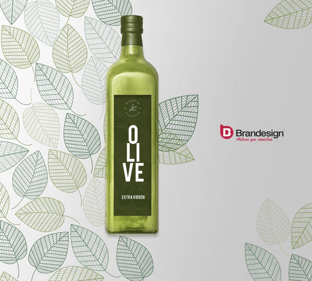 Packaging design brandesign estudio diseño de empaques etiquetas producto