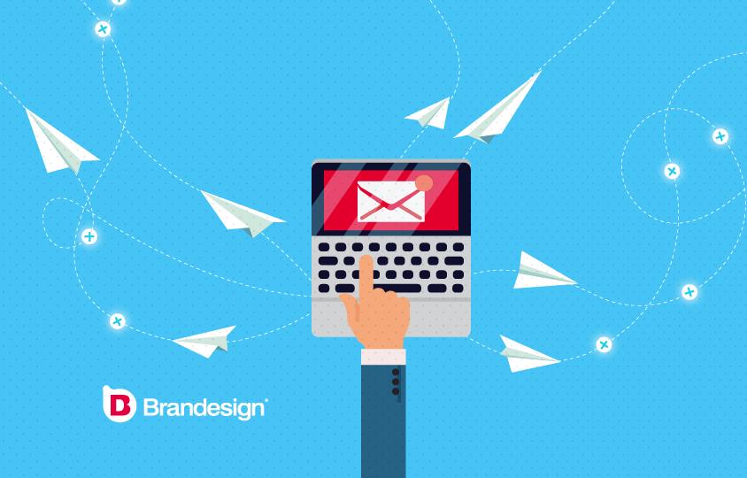 Una campaña de email marketing exitosa en 10 pasos