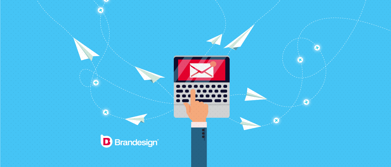 Una campaña de email marketing exitosa en 10 pasos