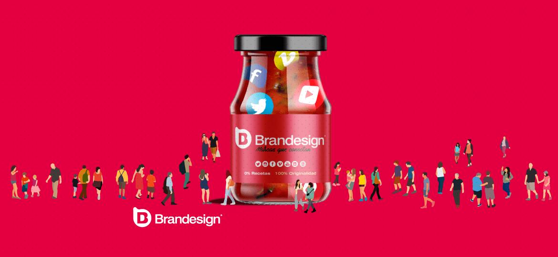 agencia de branding, Engagement, 10 claves para trabajar tu branding
