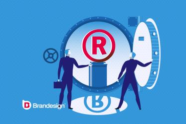BRAND VALUES y como identificarlos brandesign agencia de branding en madrid
