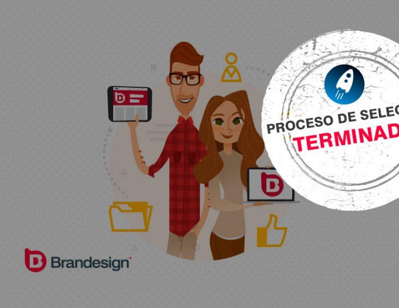 Diseñador/a (gráfico y web) para trabajar en una agencia creativa