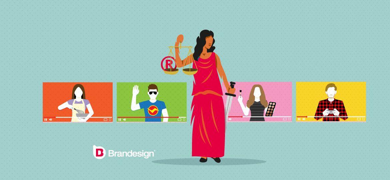 Los embajadores de marca ¿son realmente efectivos?