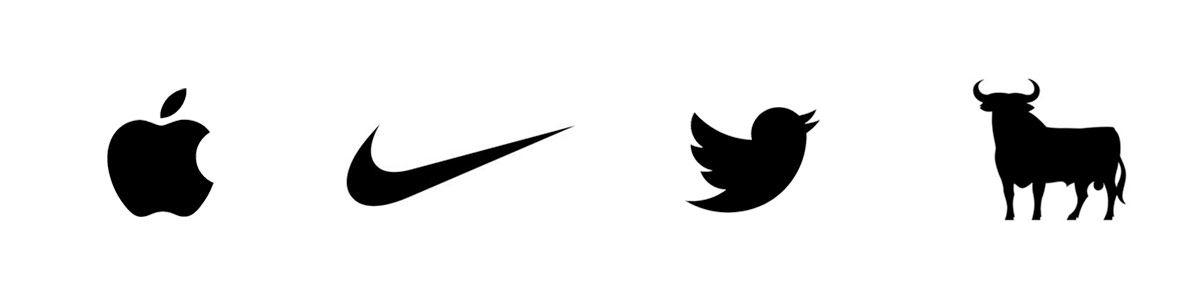 diferencias entre logotipo imagotipo isologo isotipo agencia de branding madrid