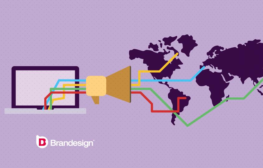 Cómo transformar los datos en insights para crear estrategias agencia Branding brandesign