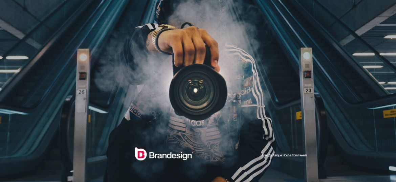 la-importancia-de-la-fotografia-en-la-comunicacion-publicitaria