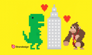 ¿Qué es el cobranding?: La colaboración perfecta entre marcas