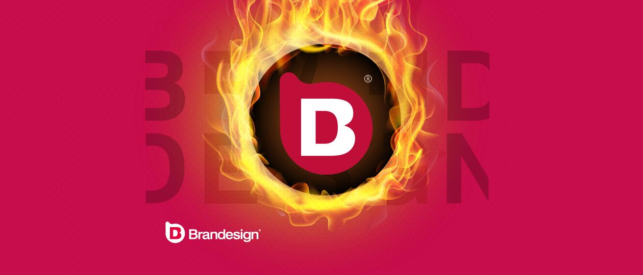 El rebranding podría definir como una actualización de la marca, un nuevo aire que no se desliga del todo de la historia, una forma de decir presente en nuevas audiencias y una clara llamada a la evolución de las marcas.