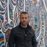 Sergio copywriter copy escritor periodista generacion de contenidos