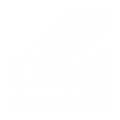 Cliente de brandesign Brand Design Agencia Creativa Madrid