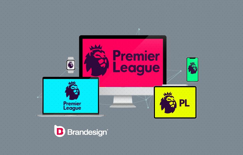 Logos-responsive-la-nueva-tendencia-en-diseno-que-debes-conocer