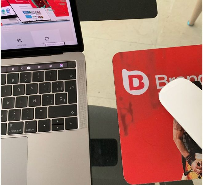equipo-brandesigners-oficina-estudio-diseno-09
