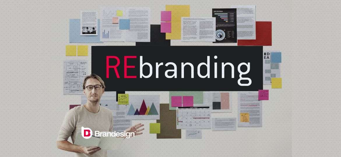 re-branding-articulo-restyling