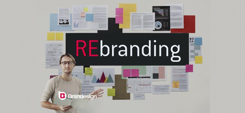 re-branding-articulo-restyling