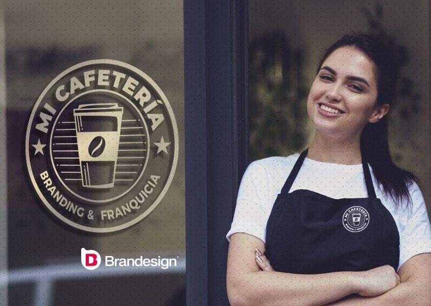 Branding-para-franquicias-10-reglas-de-oro-agencia-marcas