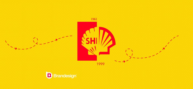 Cómo modernizar el branding de tu marca en 10 pasos