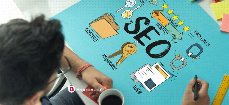 Los errores más frecuentes en el posicionamiento SEO en empresas