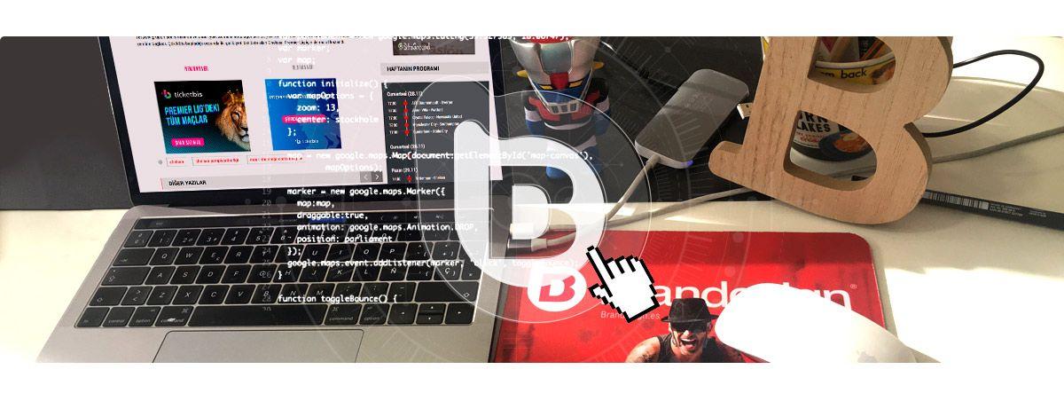 Producción de creatividades online para campañas de display sem agencia creativa Brandesign Madrid