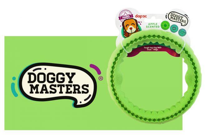 Diseño de logotipo logo design vector rediseño estilo rebranding imagotipo isótopo isologo diseñador grafico