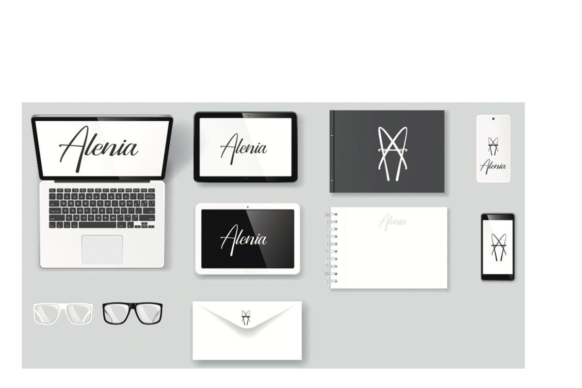 Identidad Corporativa Brandesign Brand Design