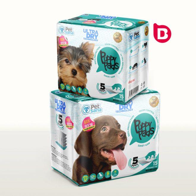 Sacos bolsas envases etiquetas empaques packaging brandesign branding diseñador grafico madrid