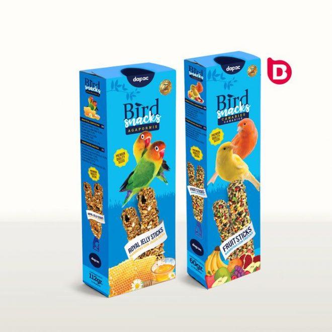 cajas empaques producto diseño arte final madrid creatividad innovación calidad