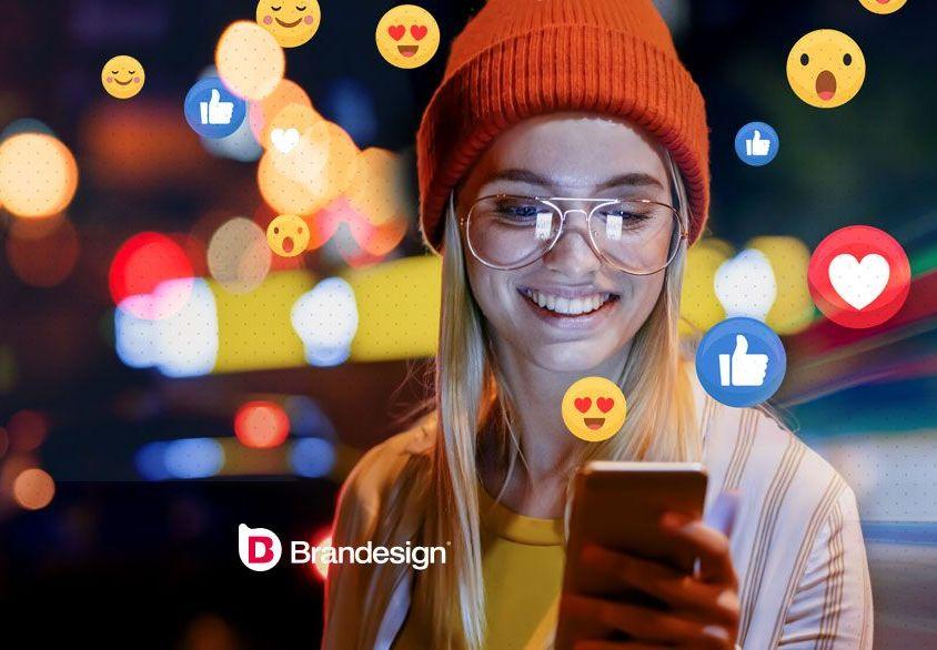 Cuáles son los Top influencers en España ESTRATEGIA DIGITAL branded content redes sociales social media agencia
