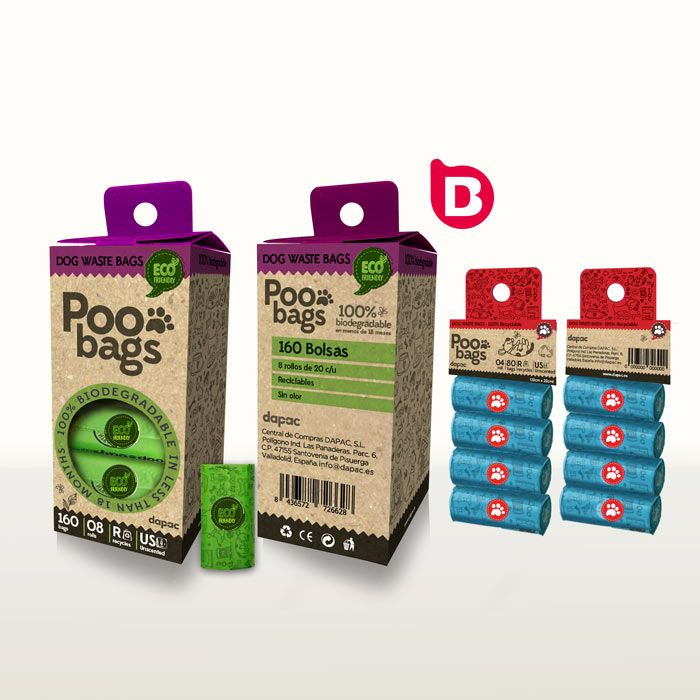Portafolio branding diseño grafico de empaque caja producto arte final madrid saco bolsa