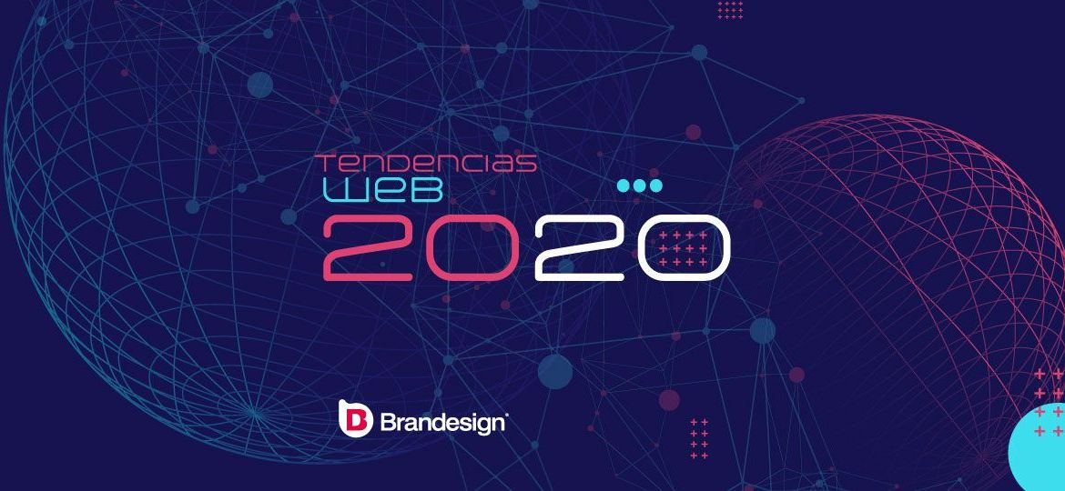 tendencias-2020-interfaz-por-voz-web-brand-design