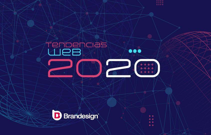 tendencias-2020-interfaz-por-voz-web-brand-design