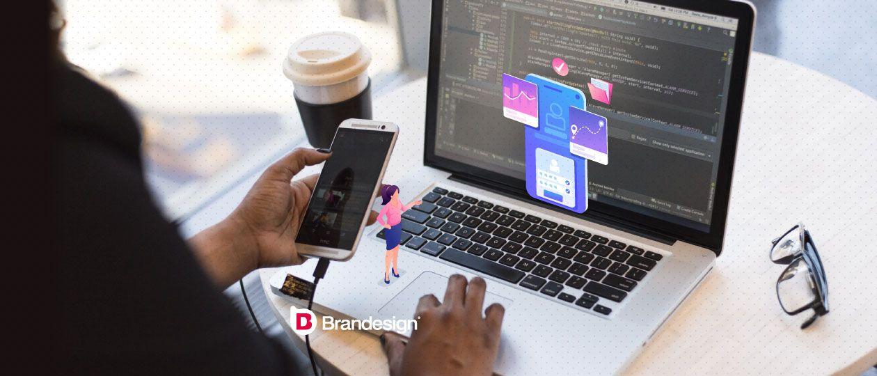 10 ejemplos originales de aplicaciones webs a medida
