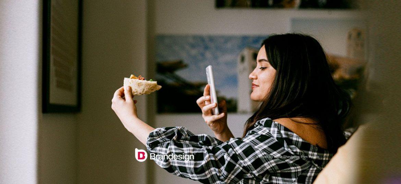 Cómo los stories de Instagram pueden ayudarte a vender