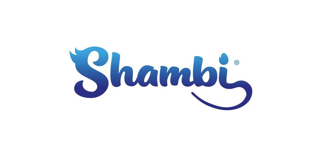 marca shambi Diseño de logotipo logos para tu empresa estudio de diseño madrid branding identidad corporativa