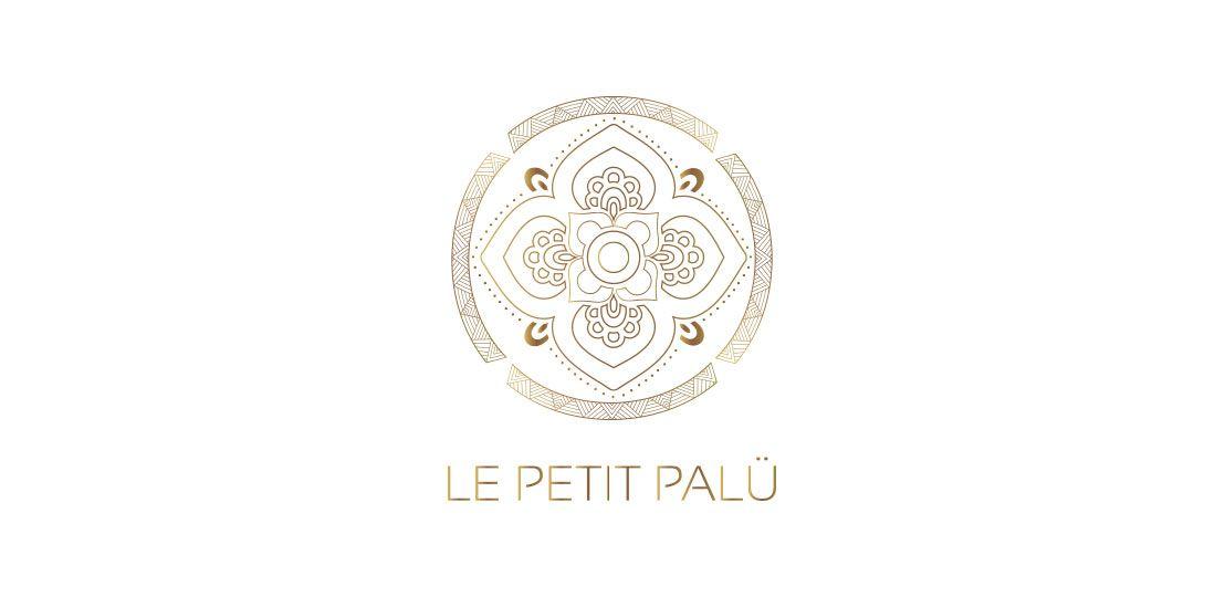 marca petit palu Diseño de logotipo logos para tu empresa estudio de diseño madrid branding identidad corporativa