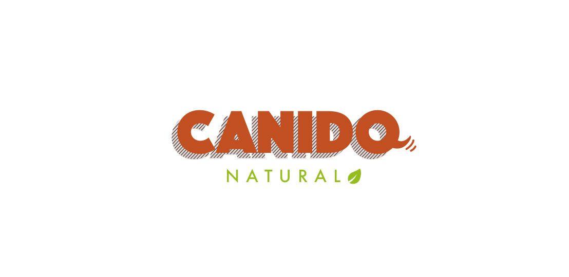 marca canino Diseño de logotipo logos para tu empresa estudio de diseño madrid branding identidad corporativa