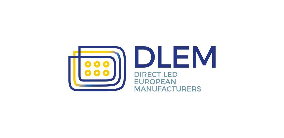 DLEM Diseño de logotipo logos para tu empresa estudio de diseño madrid branding identidad corporativa