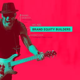 Branding and design agency in spain creativity brandesign