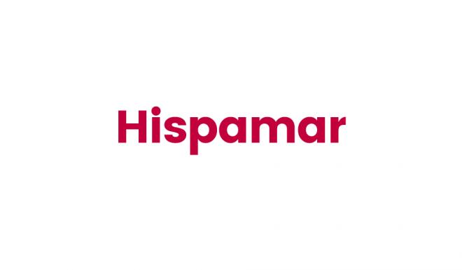 Hispamar Naming nombre marcas