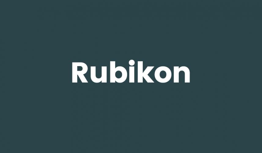 Rubikon Naming nombre marcas