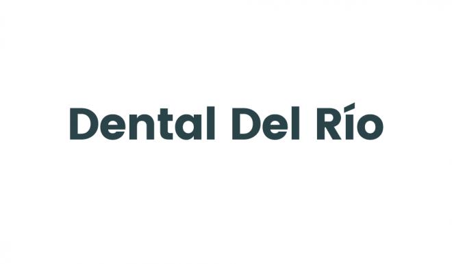 Dental del rito naming