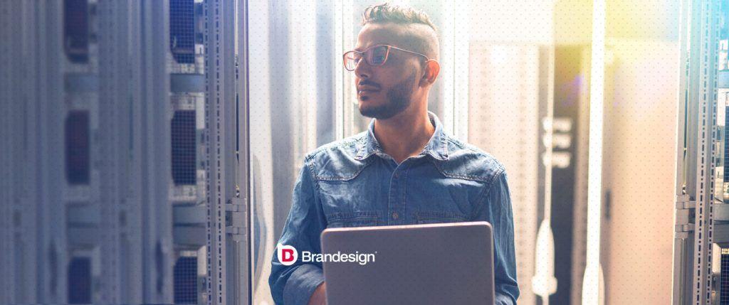 Cómo elegir un buen hosting web