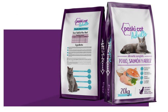 agencia de diseño gráfico en madrid especializada en diseño de packaging y empaques para producto madrid