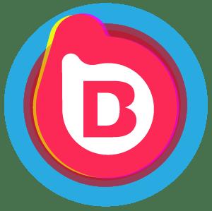 Brandesign Agencia de Branding