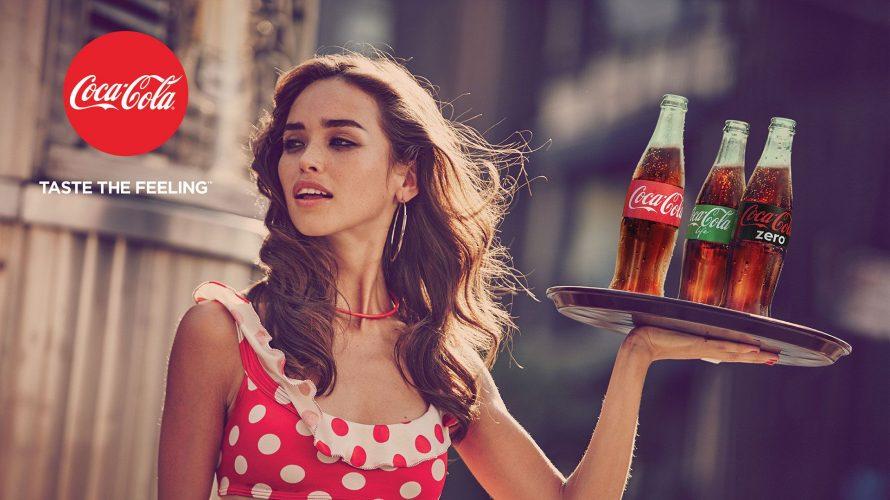 Fotografia de marca principios fotográficos para el branding brand Design