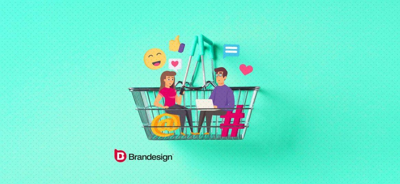 Tipos-de-concursos-en-redes-sociales-para-aumentar-tus-ventas-instagram-agencia-madrid