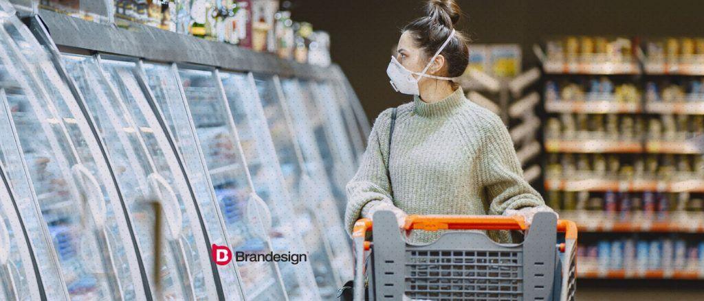 cambia el coronavirus las reglas de consumo