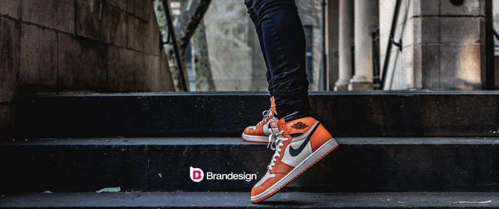 Resonancia de Marca o Brand resonance
