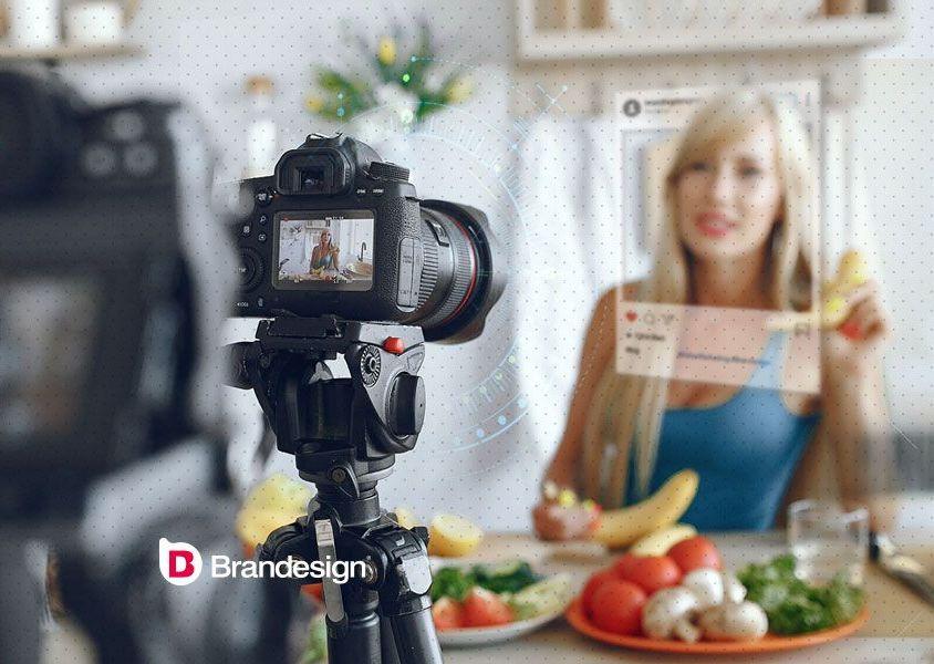 Video marketing las claves de la tendencia n1º en marketing digital