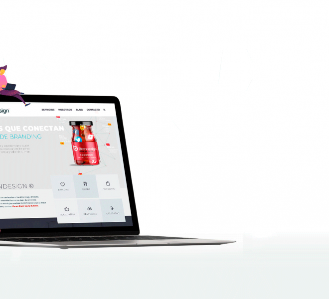 agencia-estudio-brandesign-branding-design-studio-diseno-creative-servicios
